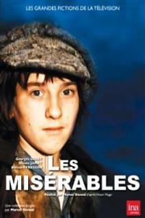 Les Misérables (1972)