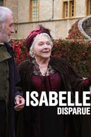 Isabelle Disparue