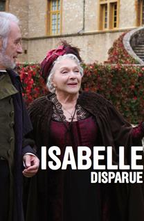 Isabelle Disparue
