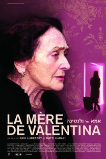 La Mère de Valentina