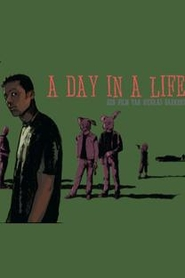 A Day in a life