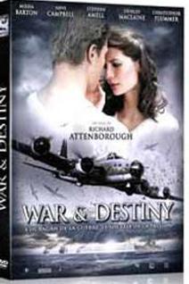 War & Destiny