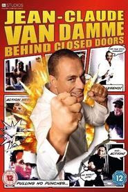 Jean-Claude Van Damme: Behind Closed Doors