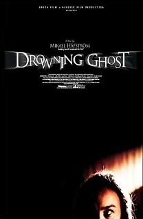 Drowning Ghost