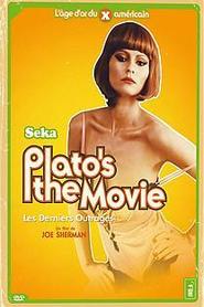 Plato's The Movie