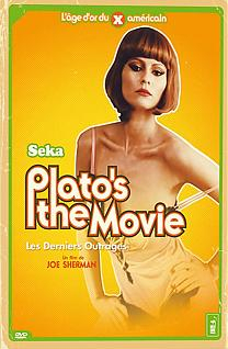 Plato's The Movie