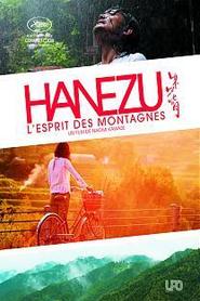 Hanezu