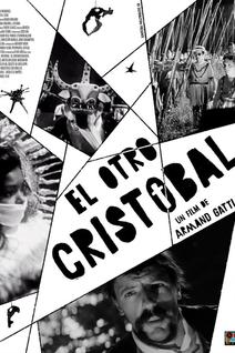 El otro Cristóbal