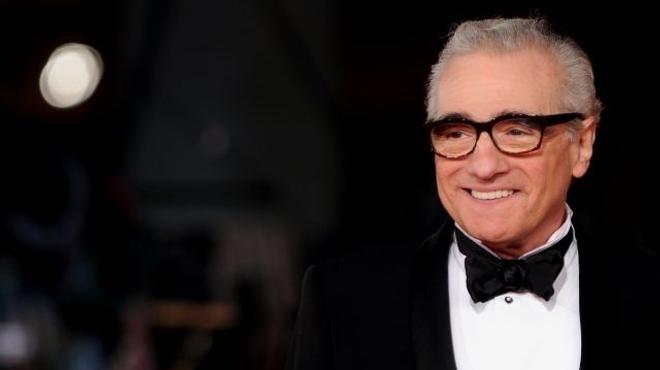 Martin Scorsese s'intéresse à la mafia chinoise
