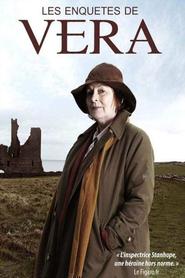 Les enquêtes de Vera