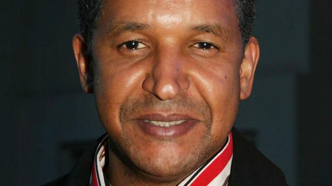 Mauritanie: Abderrahmane Sissako nommé chargé de mission à la présidence