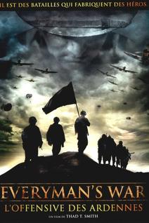 Everyman's War : L'Offensive des Ardennes