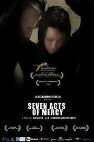 Les Sept Oeuvres de miséricorde