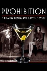 Prohibition : une expérience américaine