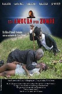 Les amours d'un zombi