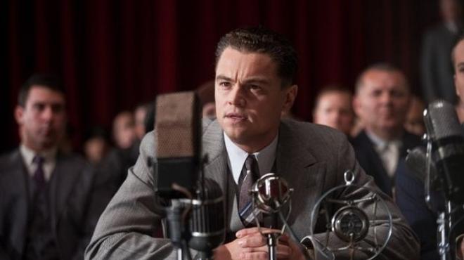 Leonardo DiCaprio dans la peau d'un génie des maths