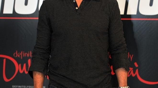 Tom Cruise va casser de l'alien
