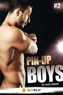 Pin-Up Boys