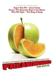 Freakonomics, le film