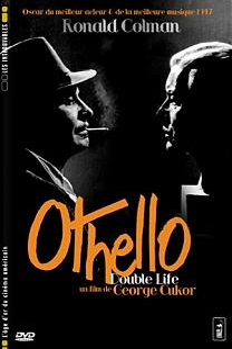 Othello, A Double Life