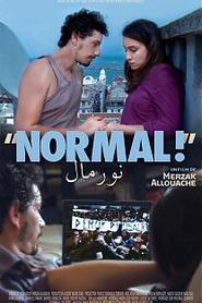 Normal !