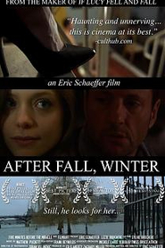 After Fall Winter