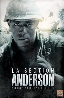 La Section Anderson
