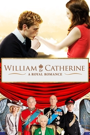 William & Kate : Romance royale