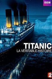 Curiosity : What Sank Titanic ?