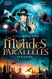 Les Mondes parallèles : Paradoxe