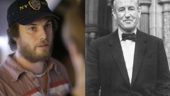 Duncan Jones réalisera un biopic sur Ian Fleming