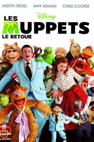Les Muppets - Le Retour