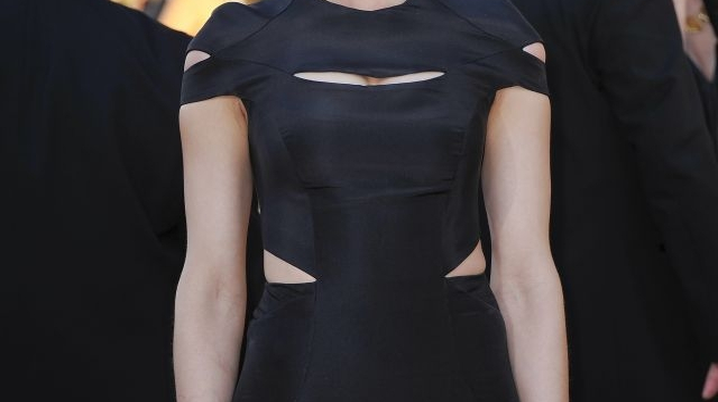 Amber Heard apportera du glamour à Machete Kill