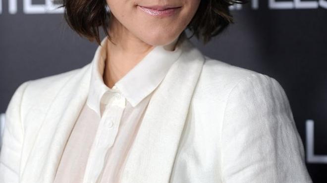 Jena Malone confirmée pour Hunger Games 2