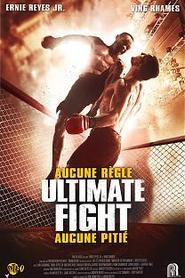 Ultimate Fight