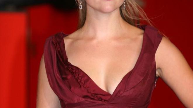 Reese Witherspoon dans une comédie romantique