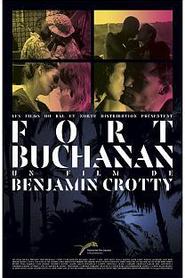 Fort Buchanan