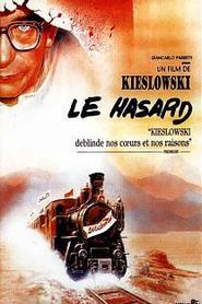 Le Hasard