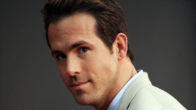 Ryan Reynolds en dragster pour Jon Favreau