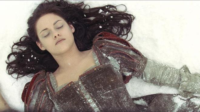 La suite de Blanche Neige avec Kristen Stewart mais sans Rupert Sanders