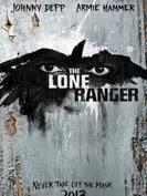 Lone Ranger : Jack White out, Hans Zimmer in