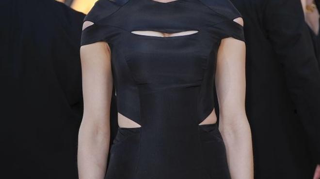 Three Days to Kill : Amber Heard face à Kevin Costner