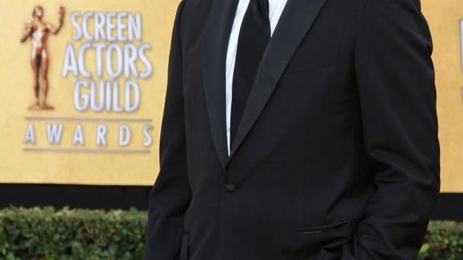 Dennis Haysbert remplace Michael Clarke Duncan dans Sin City 2