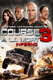 Course à la mort 3 : Inferno