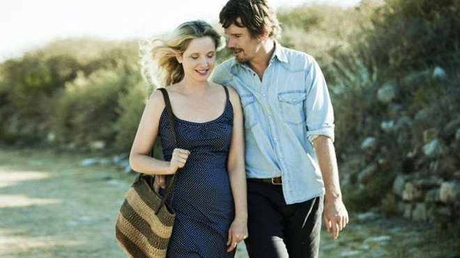 Berlinale : Before Midnight, tête à tête endiablé Ethan Hawke/Julie Delpy