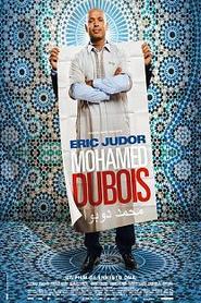 Mohamed Dubois