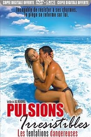 Pulsions Irresistibles