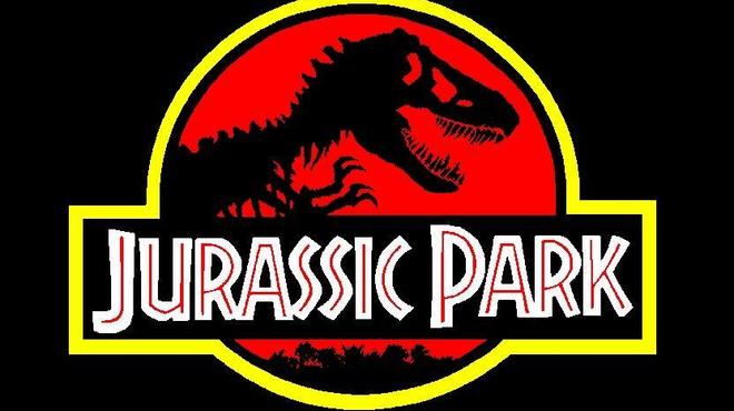 Colin Trevorrow va réaliser Jurassic Park 4 !