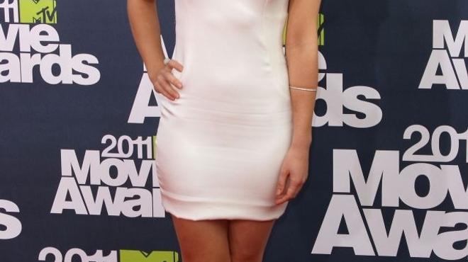 Fifty Shades of Grey : Emma Watson dément sa participation