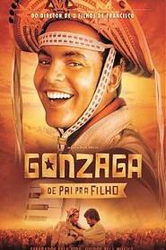 Gonzaga - De père en fils
